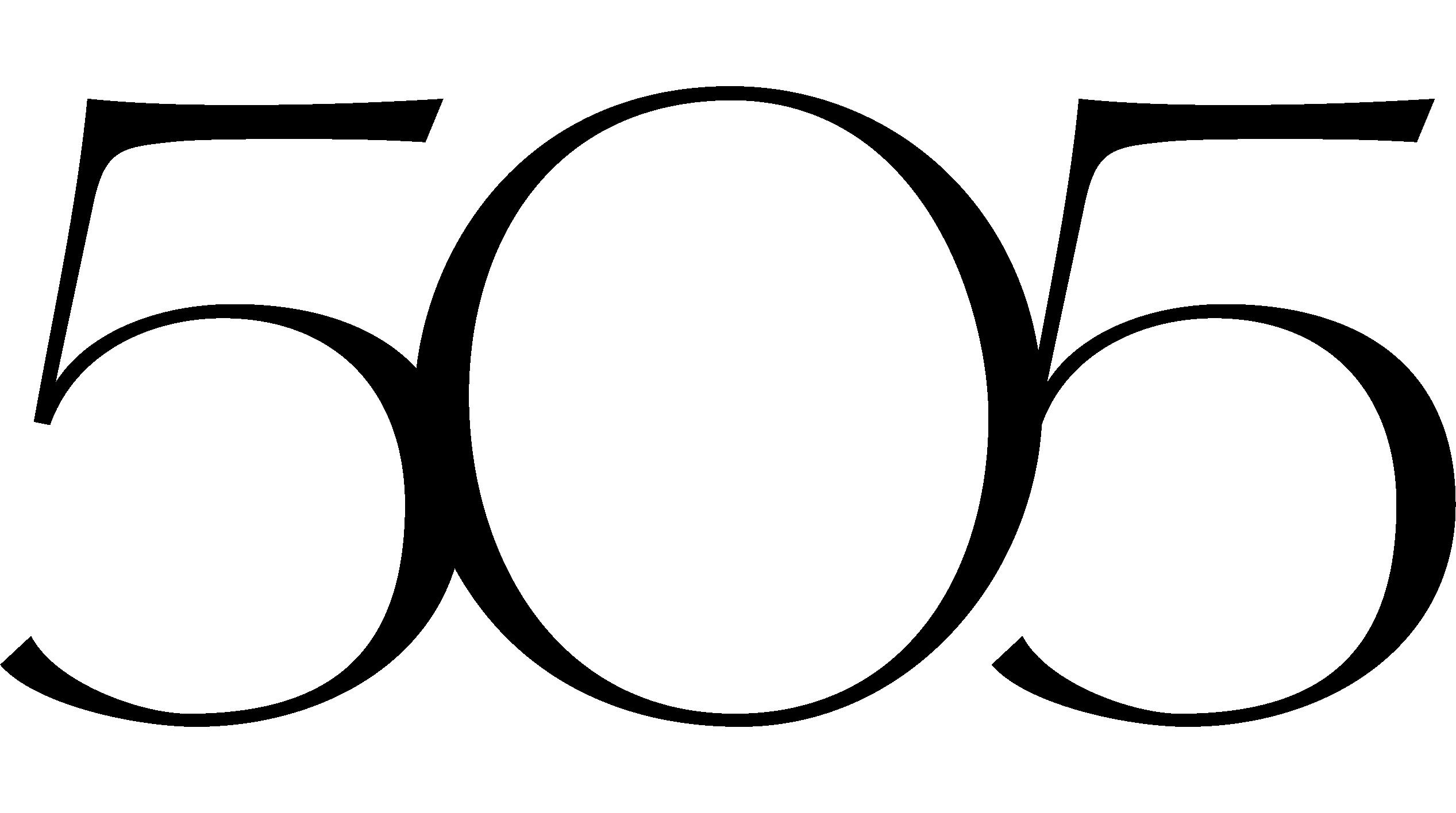 Luxury Apartments & Condos | Nashville TN | 505 Nashville